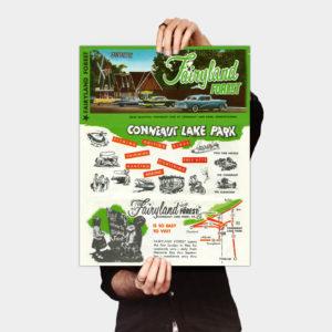 conneaut-fairyland-forest-print-ninja